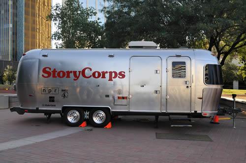 http://www.tucsonazrealestateblog.com/images/NPR-StoryCorps-Tucson.jpg