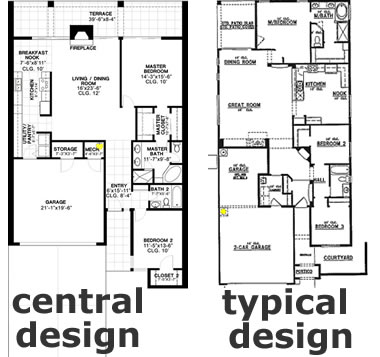 home designs image