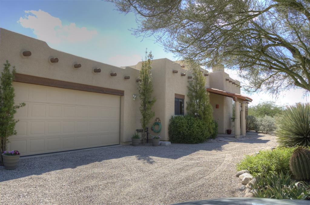 Image Result For The Living Room Tucson